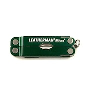 マイクラ グリーン MICRA Green 72032 マルチツール