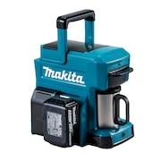 充電式コーヒーメーカー CM501DZ