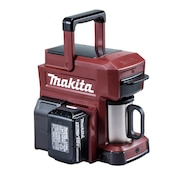 充電式コーヒーメーカー CM501DZAR