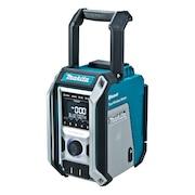 充電式ラジオ MR113