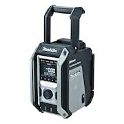充電式ラジオ MR113B