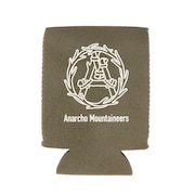 Koozie Mountain Research 3018
