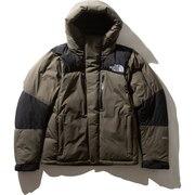 【お一人様1点限り】ダウンジャケット アウター バルトロライトジャケット ND91950 NT 収納袋付