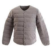 ジャケット アウター サスタンス中綿ジャケット 20936524-54.GRY