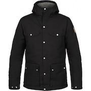 Greenland Winter Jacket M 87122-550