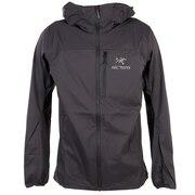 ジャケット スコーミッシュ フーディ L07363800-Black