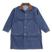 ジャケット アウター フレイムリターダントコート CH04-1239-N006