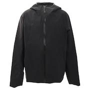 ジャケット フレイザー ジャケット L07368600-Black