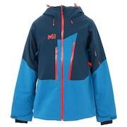 M ホワイト ウォーム 2L ジャケット MIV8512-9065