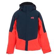 モント トッド ジャケット MIV8598-9041
