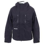 セカンドヒルジャケット PM0018 010