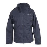 ジャケット アウター マウンテンズアーコーリング2ジャケット PM0033010