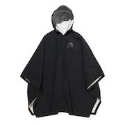 ジャケット アウター  JP GIG PONCHO 5022931-6000