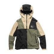 ジャケット アウター JP CLASSIC VERSA ジャケット SE 5024461-5066