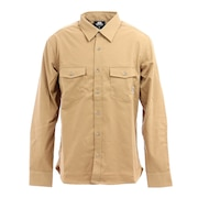 スカウトシャツ 421854-K00