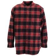 バンドカラーシャツ 9475-7005 95