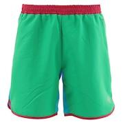 Urban ランニング パンツ E2102529 GREEN