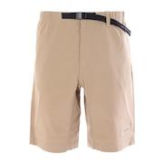 ショートパンツ ショーツ JP STANDARD CLIMBING ショーツ 5023301-5605
