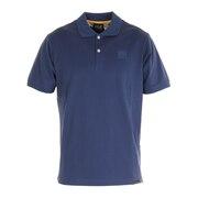 半袖ポロシャツ JP BXL ポロシャツ 5023401-1024