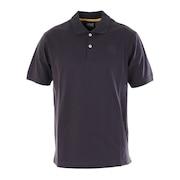 半袖ポロシャツ JP BXL ポロシャツ 5023401-6350