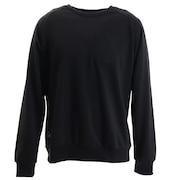 タスランポケットロングスリーブTシャツ 20934599-53.CCL