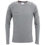 【海外サイズ】tシャツ Aegility ロングスリーブ AF 1016-00780-00158