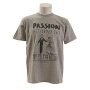 PASSION 半袖Tシャツ G280676 03