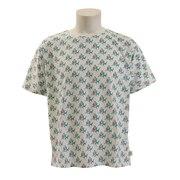 ハッピーペイント 半袖Tシャツ G733303 01