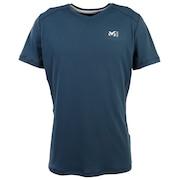 【海外サイズ】ロック ベース Tシャツ ショートスリーブ M MIV7762-8737