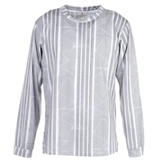 PT Insect Shield ロングTシャツ SW-20SU103 BB