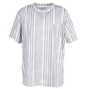 PT Insect Shield ポケットTシャツ TS-20SU101 BB
