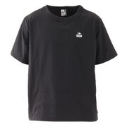 半袖Tシャツ CH01-1780-K001