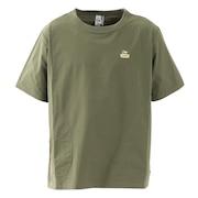 半袖Tシャツ CH01-1780-M022