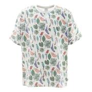 ハッピーペイント 半袖Tシャツ G733303 16