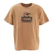 ブービーフェイス 半袖Tシャツ CH01-1834-B001