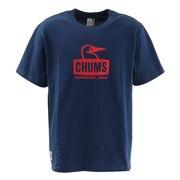 ブービーフェイス 半袖Tシャツ CH01-1834-N011