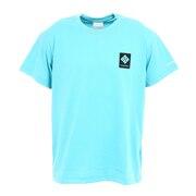 半袖Tシャツ キングストンスロープショートスリーブTシャツ PM0053 300
