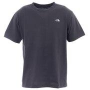 半袖Tシャツ モンキーマジック半袖Tシャツ NT32140 K