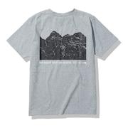 半袖Tシャツ ショートスリーブモンキーマジックティー NT32140 Z