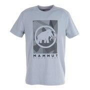半袖Tシャツ Trovat Tシャツ 1017-09864-00534