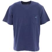 半袖Tシャツ スモールロゴ半袖Tシャツ NT321003X CM