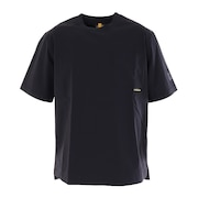 半袖Tシャツ JP URBAN ACTV LGHT Tシャツ 5023341-6000
