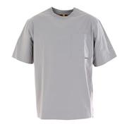 半袖Tシャツ JP URBAN ACTV LGHT Tシャツ 5023341-6730