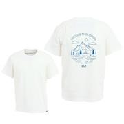 半袖Tシャツ JP TDTO ドライTシャツ 5023441-5018