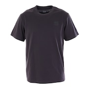 半袖Tシャツ JP TDTO DAY Tシャツ 5023441-6350