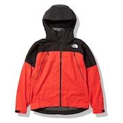 レインウェア FLスーパーヘイズジャケットNP12011 FL