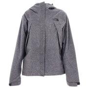 ノベルティスクープジャケット NPW61645 ZC