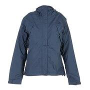 スクープジャケット NPW61940 UN