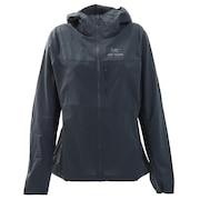ジャケット スコーミッシュ フーディ L07363100-Exosphere