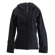 ジャケット ゼータSLジャケット L07485700-Black